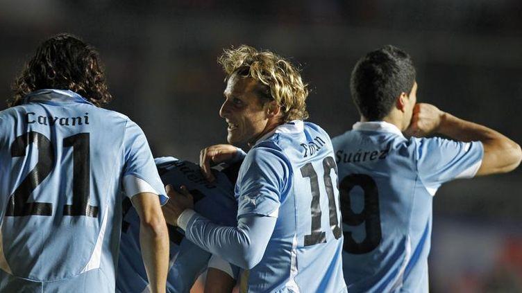 L'Espagne et l'Italie se retrouvent après la finale de l'Euro 2012.
