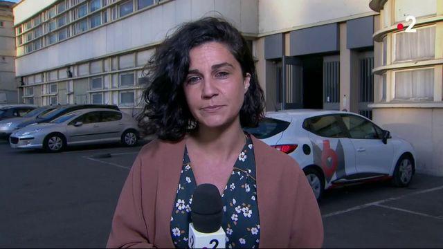 Grève SNCF : l'intersyndicale invitée à Matignon le 7 mai prochain