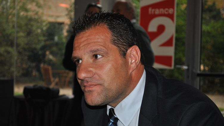 Laurent Labit
