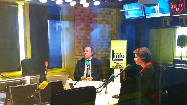 (Alice Renaud Radio France)