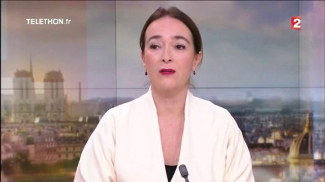 Delphine Ernotte salue la mémoire de Rémy Pfimlin