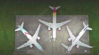 avion (FRANCEINFO)