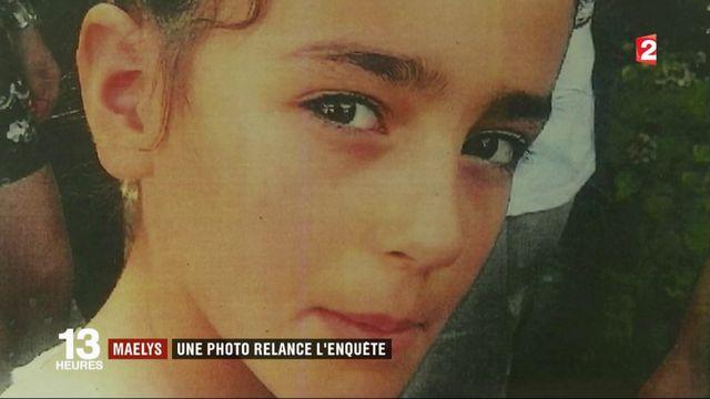 Disparition de Maëlys : une photo relance l'enquête