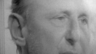 Anniversaire : 50 ans après sa mort, Bourvil suscite toujours un engouement parmi les Français  (France 3)