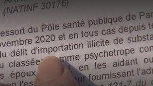 suicide (FRANCEINFO)