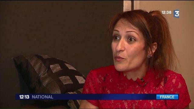 VIDEO. Témoignage d'une mère de jihadiste