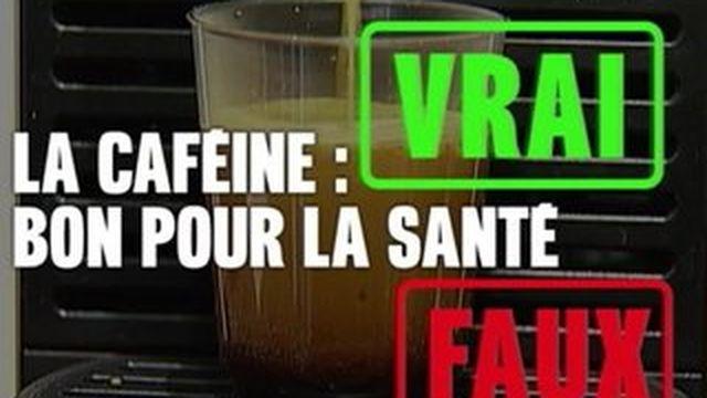 Café : attention danger