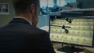Chômage partiel : des patrons fraudeurs rattrapés par les contrôleurs (FRANCEINFO)