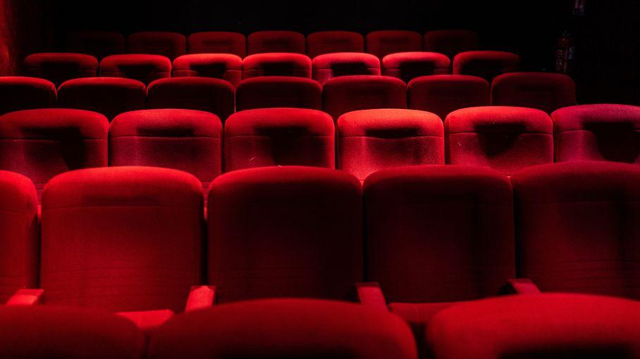 Cinéma : les spectateurs désertent les salles depuis l'arrivée du pass sanitaire