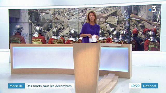 Verdun : Emmanuel Macron interpellé par des habitants en colère