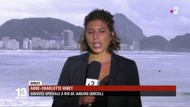 Brésil : Bolsonaro, une politique ultra-libérale et sécuritaire