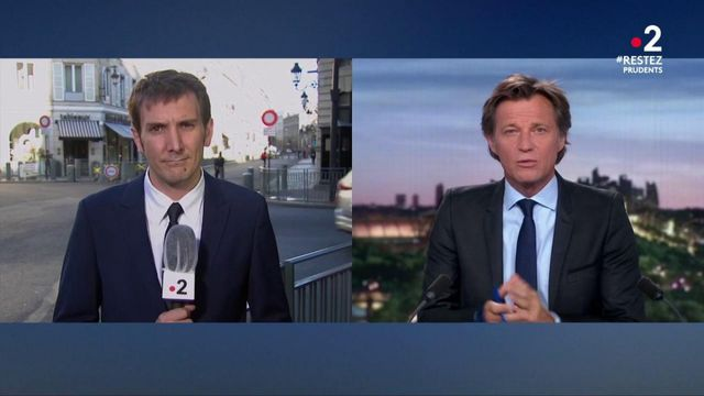 Emmanuel Macron abordera-t-il la question des violences policières dans son allocution ?