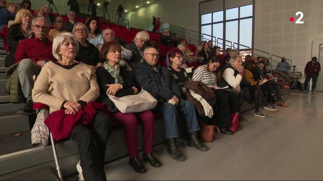 Coronavirus : les habitants français situés près des zones de confinement s'inquiètent