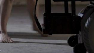 "Extrait du Documentaire : ""Mejuna, regarde moi danser !  (France3/Culturebox)"