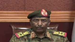 Soudan : après le coup d'État, quel avenir pour le pays ? (FRANCEINFO)