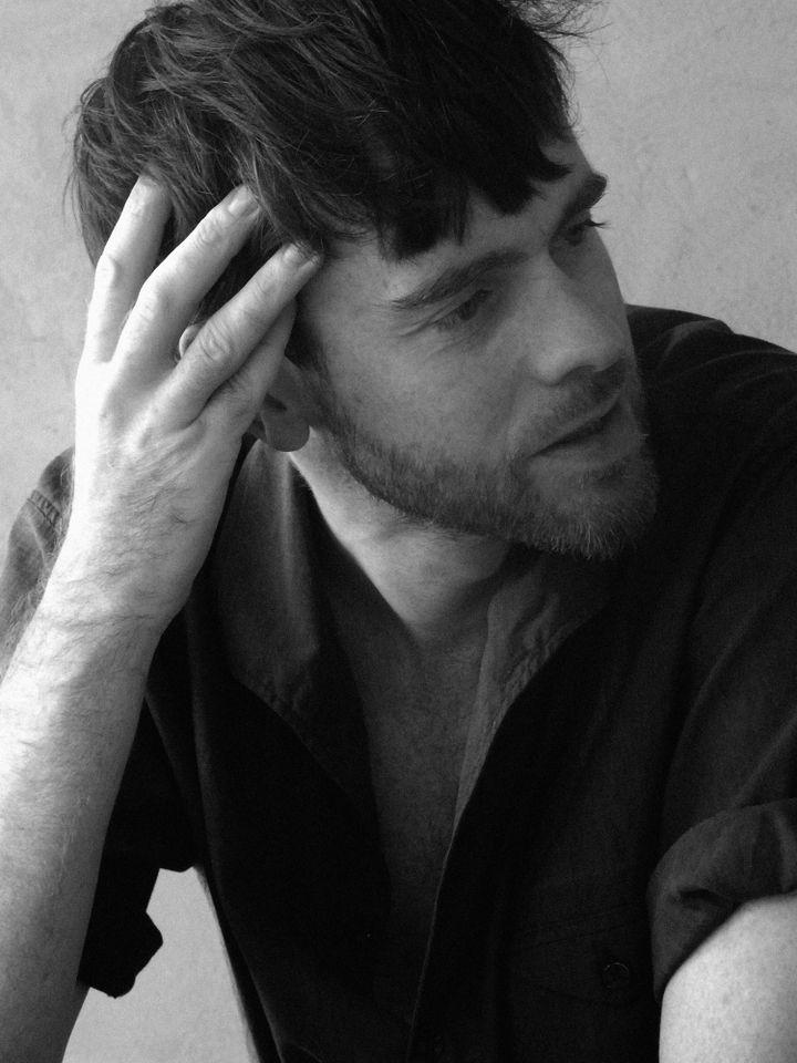 Le créateur Christophe Lemaire  (DR)