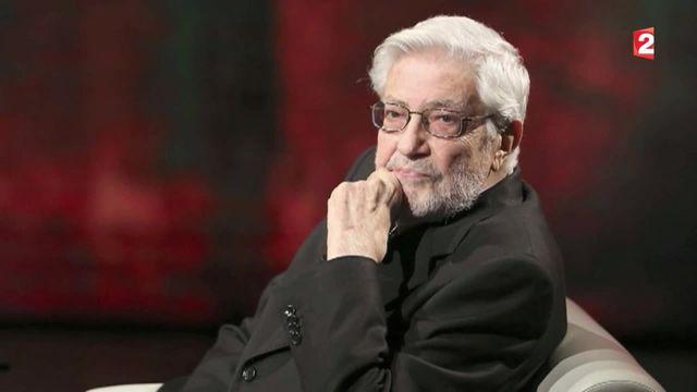Disparition : Ettore Scola, un observateur de la société italienne