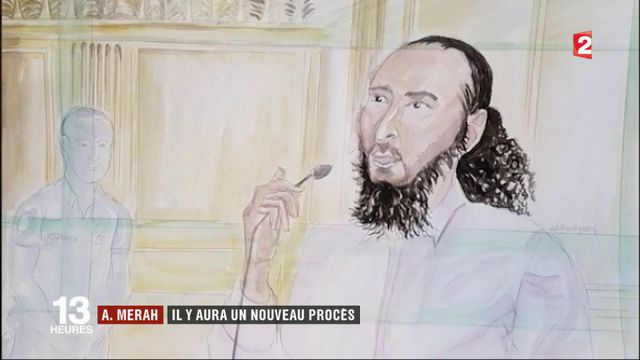 Procès d'Abdelkader Merah : un appel inévitable