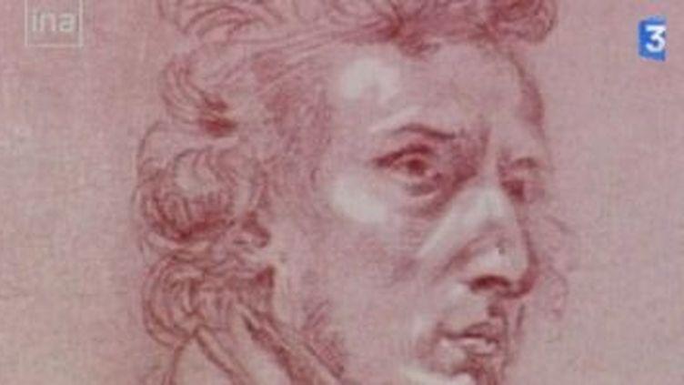 L'année Chopin au coeur de la Folle journée de Nantes  (Culturebox)