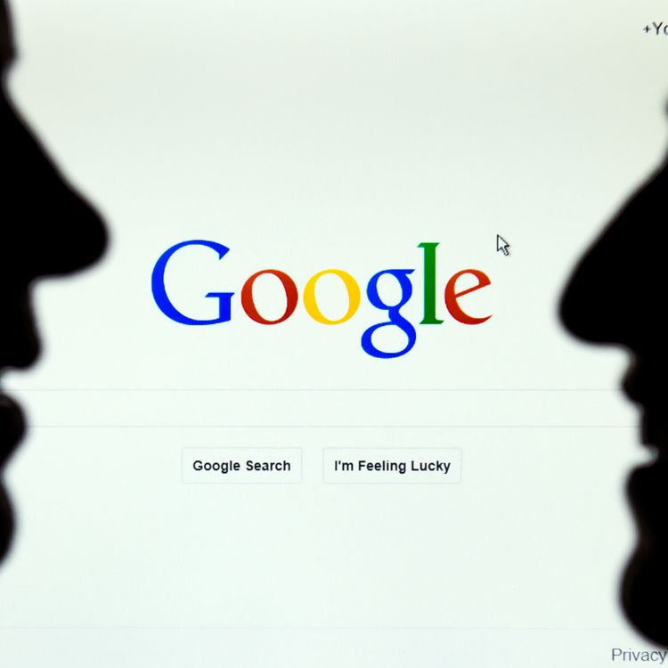 Le géant américain Google est dans le collimateur de l'Union européenne pour ses pratiques jugées anticoncurrentielles. (PHILIPPE HUGUEN / AFP)