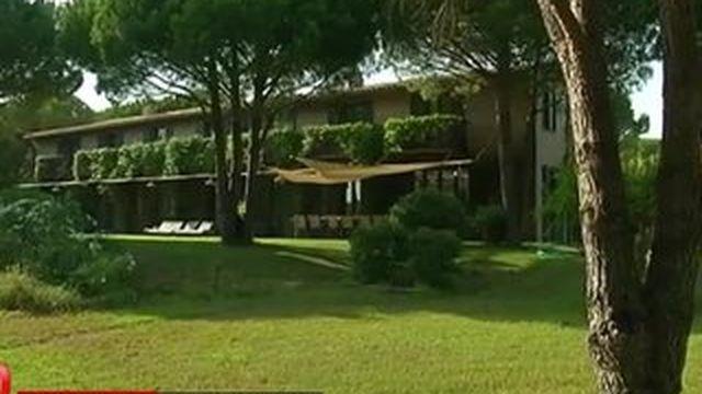 Immobilier de luxe en location : les palaces protestent