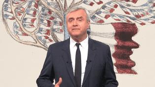 Qu'est-ce que le journalisme à la française? (Qu'est-ce que le journalisme à la française ?)
