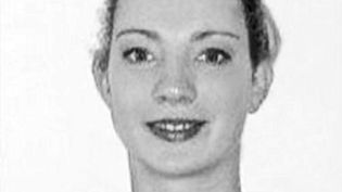 La Française Isabelle Prime a été enlevée le 24 février 2015 au Yémen. (LINKEDIN / AFP)
