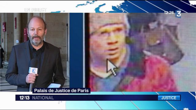 """Abdelhakim Dekhar aux assises : que sait-on du """"tireur de Libé"""" ?"""