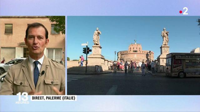 Péages urbains : un système qui ravit les villes italiennes