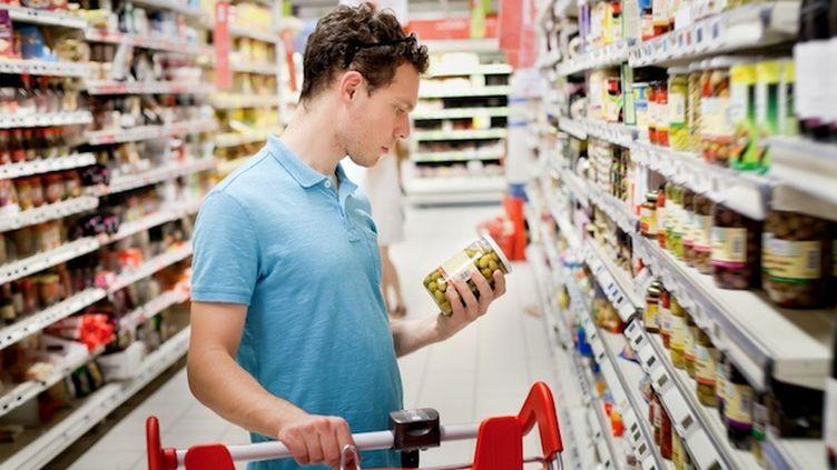 Nutri-score : le nouvel étiquetage nutritionnel en cinq questions
