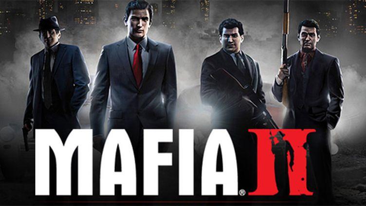 mafia 2 jacquette