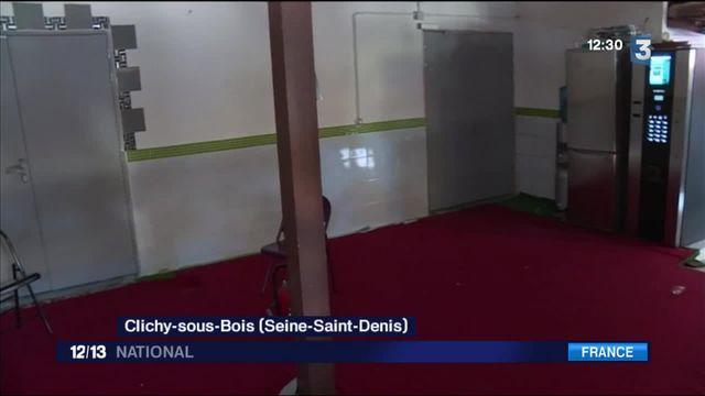 Quatre mosquées soupçonnées de radicalisation fermées en région parisienne