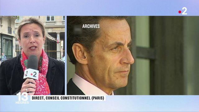Affaire Bygmalion : un retour en politique difficile pour Nicolas Sarkozy