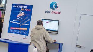 (Le chômage a augementé de 5% en 2014 © Maxppp)