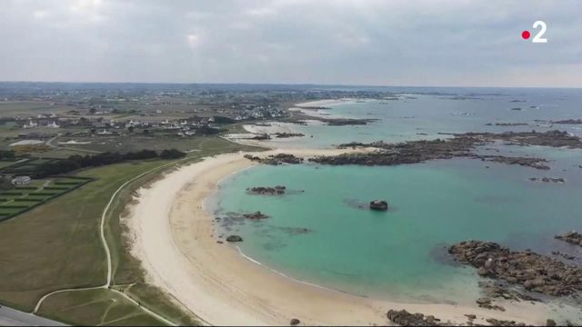 Finistère : pourquoi le taux d'incidence du Covid-19 est-il si faible ?