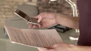 La résiliation d'un forfait peut coûter de 0 à plusieurs centaines d'euros suivant les cas. (PHOTOS.COM / JUPITERIMAGES)