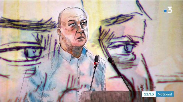 Affaire Élodie Kulik : Willy Bardon de retour devant la justice