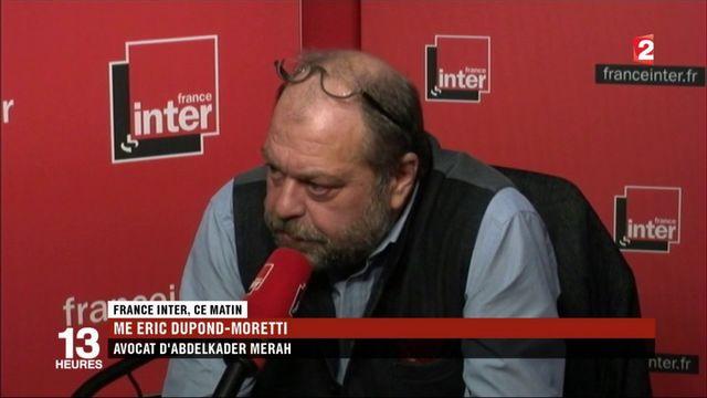Abdelkader Merah : il y aura un nouveau procès
