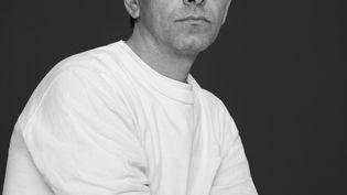 Pieter Mulier Directeur de la Création de la maison Alaïa (254 FOREST)