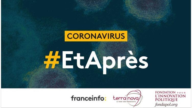 #Etaprès (RADIO FRANCE / FRANCE INFO)