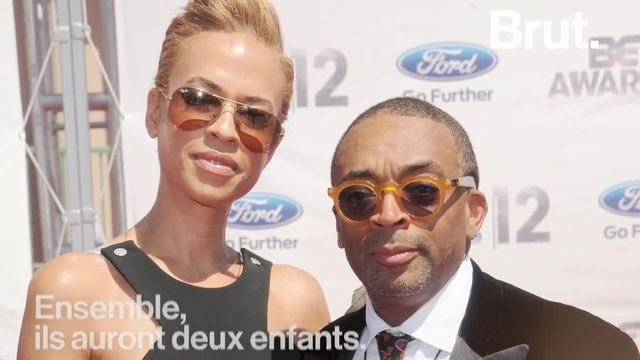 Premier cinéaste noir à présider le jury du Festival de Cannes. Voici l'histoire du réalisateur Spike Lee qui se bat depuis plus de 30 ans pour plus de diversité au cinéma.