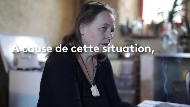 #LesMalChauffés : ma vie dans le froid