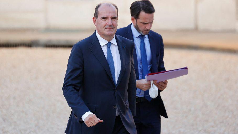 Deux milliards d'euros pour MaPrimeRénov' en 2022, confirme Jean Castex