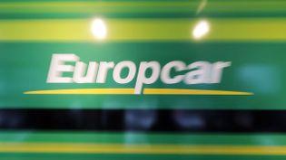 (Pendant les vacances, de nombreux Français choisissent la location de voitures, souvent sans connaître leurs droits © Régis Duvignau/Reuters)
