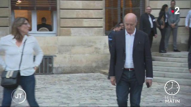 Municipales : 73 ans après, la droite s'incline à Bordeaux