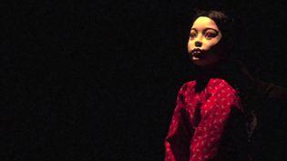 Capture d'image de la vidéo teaser du Théâtre Mouffetard de la Marionnette  (Théâtre Mouffetard)