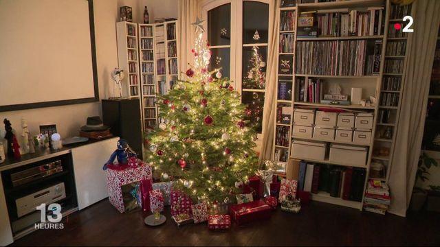 Cadeaux : êtes-vous du 24 ou du 25 décembre ?