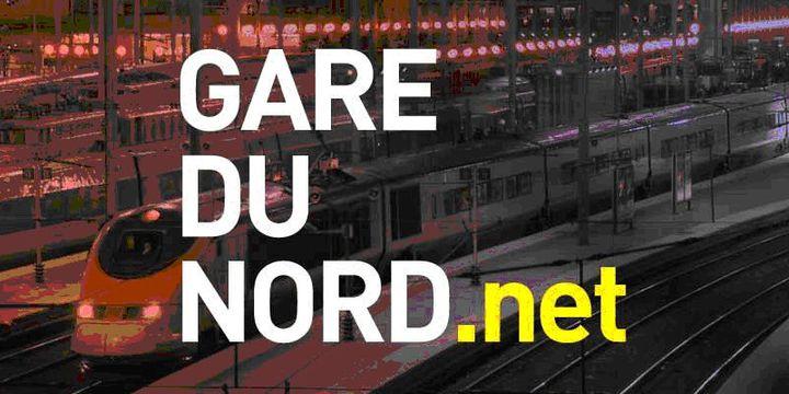 garedunord.net  (D)