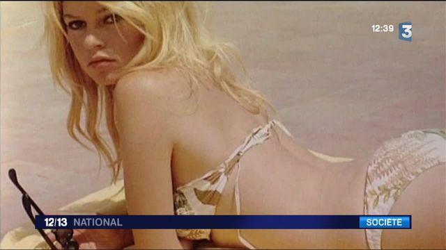 Vacances : à la découverte de l'histoire du bikini