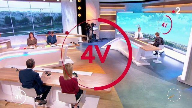"""""""France 2030"""" : pour Arnaud Montebourg, Emmanuel Macron a """"détruit"""" le """"made in France"""""""